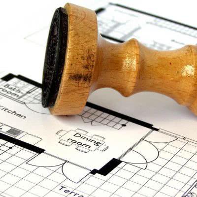 Πως γίνεται η διαδικασία για άδεια δόμησης;