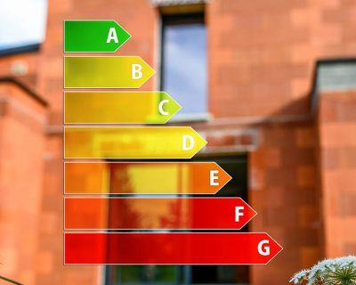 Γιατί είναι απαραίτητο ένα ενεργειακό πιστοποιητικό;